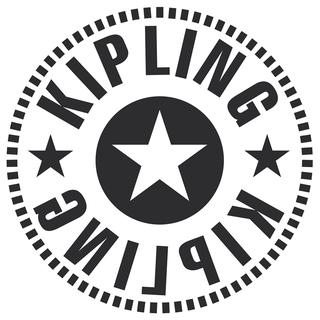 Kipling.com.au