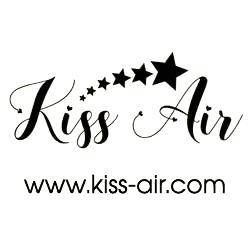 Kiss-air.com