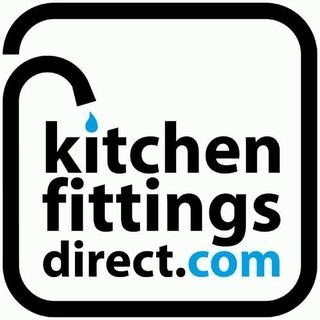 Kitchen fittings direct.com