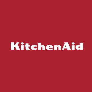 Kitchenaid.de
