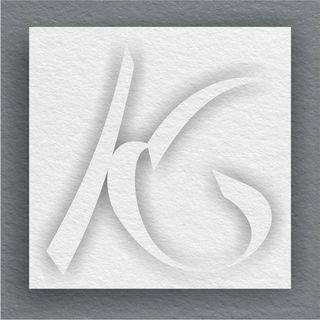 Kiyoni.com