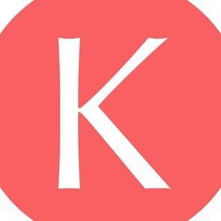 Kiyonna.com