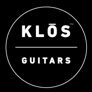 Klosguitars.com