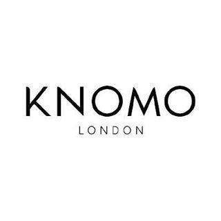Knomo.com