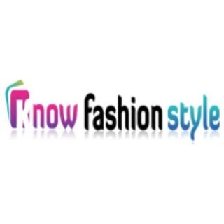 Know fashion style.com