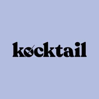 Kocktail.co.uk