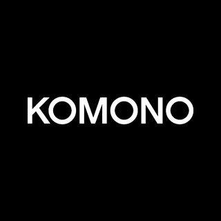 Komono.com