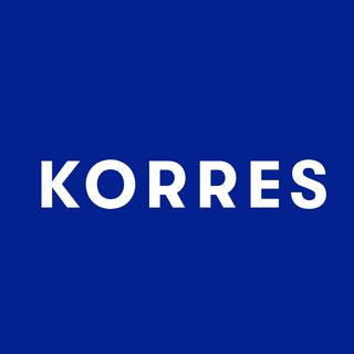 Korres.com