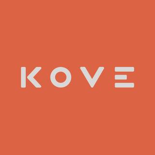 Koveaudio.com