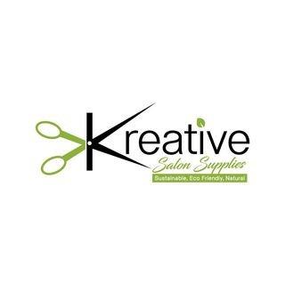 Kreativesalonsupplies.com