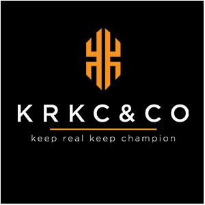 Krkcom.com
