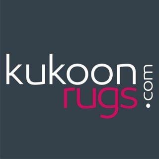Kukoonrugs.com