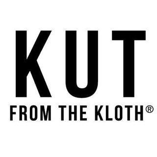 Kutfromthekloth.com