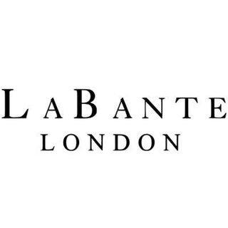 Labante.co.uk
