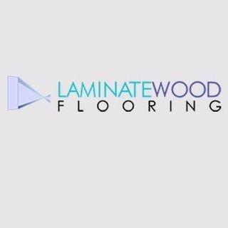 Laminatewoodflooring.ie