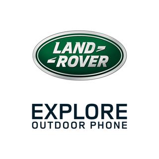 Landroverexplore.co.uk