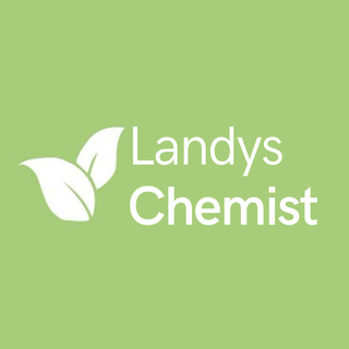 Landys chemist.com