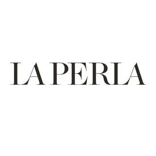 Laperla.com
