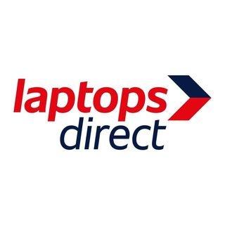LaptopsDirect.ie