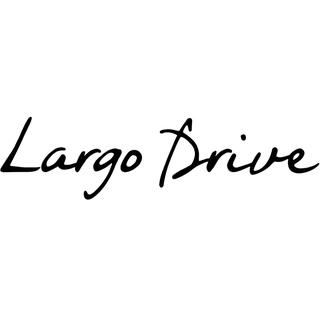 LargoDrive.com