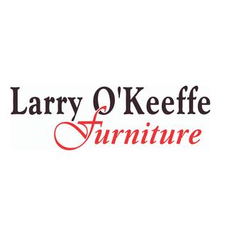 Larryokeeffe.com