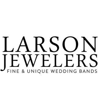 Larson jewelers.com