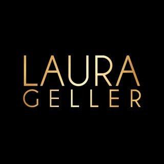 Laura geller.com