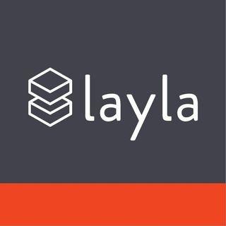 Laylasleep.com