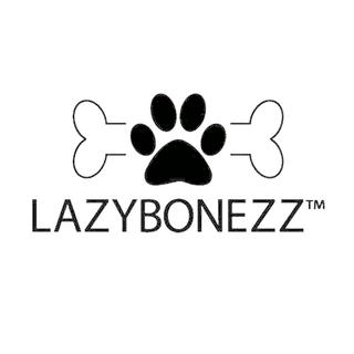 LazyBonezz.com