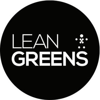 LeanGreens.com