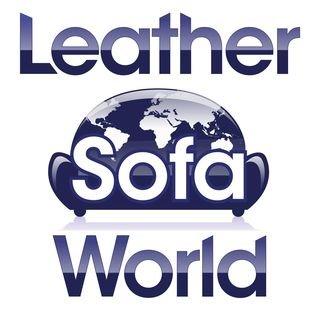 LeathersOfaWorld.com