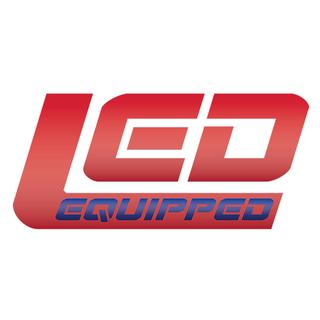 Ledequipped.com