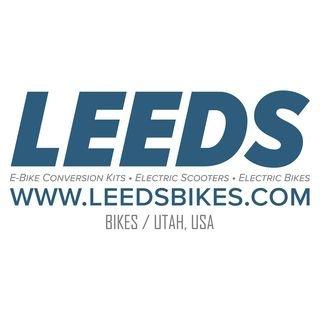 Leedsbikes.com