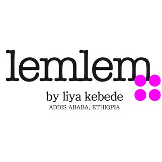 Lemlem.com