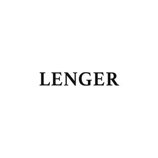 Lenger-paris.com