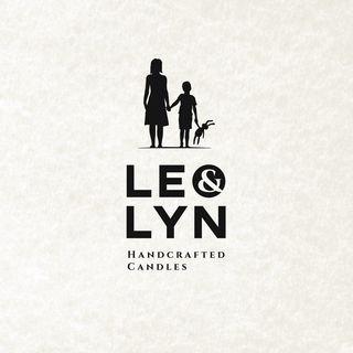 Leoandlyncandles.com