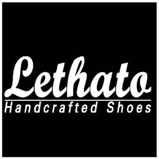 Lethato.com