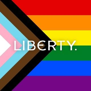 Liberty.co.uk