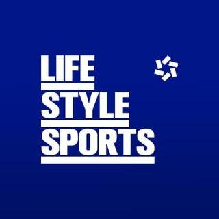 Lifestyle sports.com