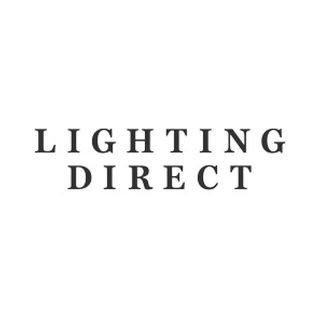 Lighting-Direct.co.uk