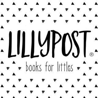 Lillypost.com