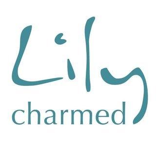 LilyCharmed.com