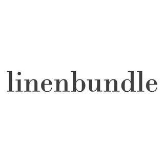 Linenbundle.ie