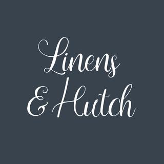 Linensandhutch.com