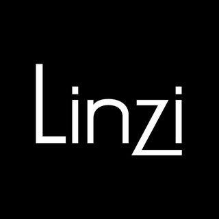 Linzi.com