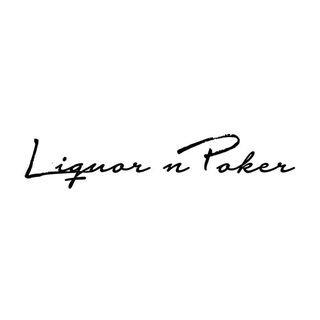 Liquornpoker.co.uk