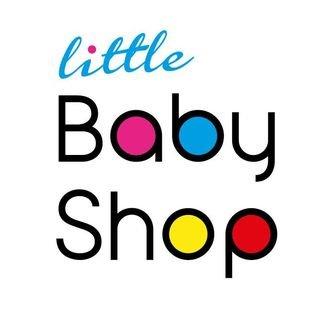 Littlebabyshop.ie