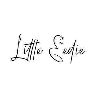 Littleeedie.com.au