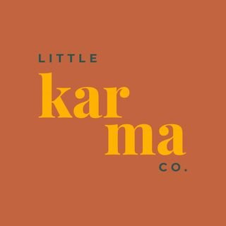 Littlekarmaco.com