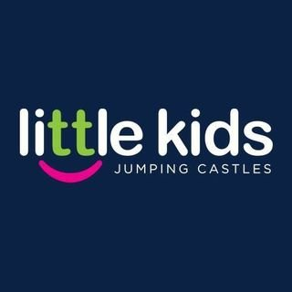 Littlekidsjumpingcastles.com.au